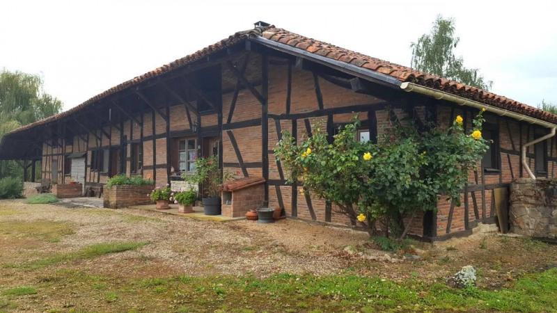 Vente maison / villa Louhans 20 minutes - bourg en bresse 25 minutes 299000€ - Photo 12