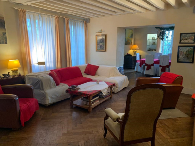 Vente maison / villa Medan 997500€ - Photo 4