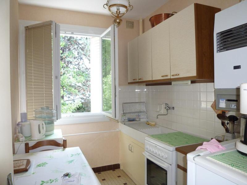 Sale apartment Vichy 59900€ - Picture 2