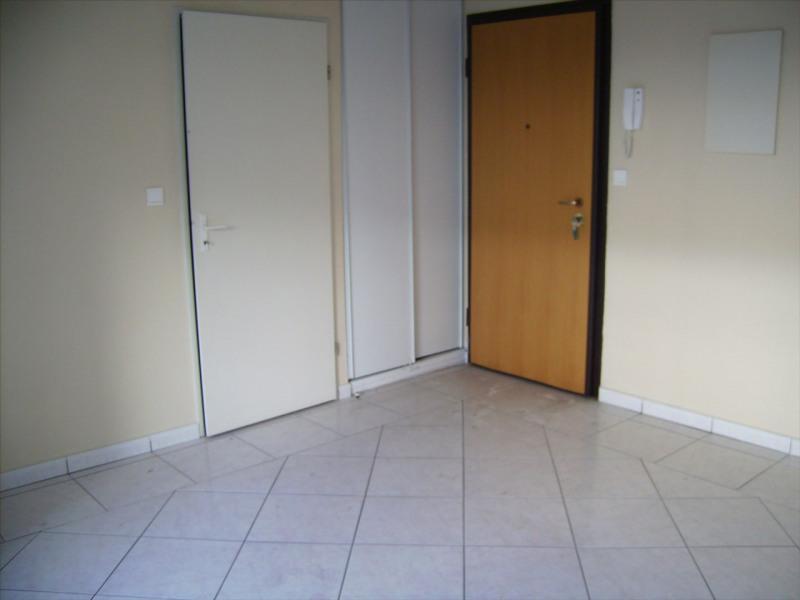 Affitto appartamento Saint denis 534€ CC - Fotografia 5