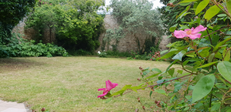 Vente maison / villa Quimper 190 800€ - Photo 2