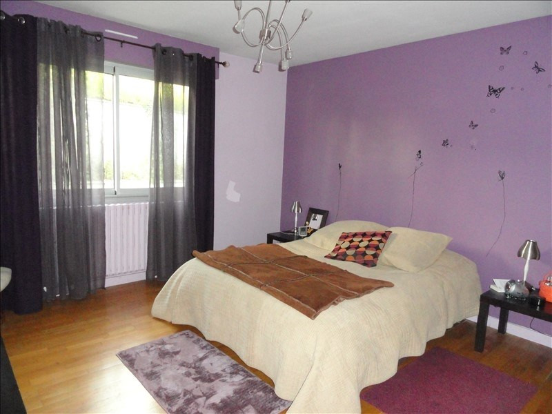Vente maison / villa Beauvais 375000€ - Photo 6