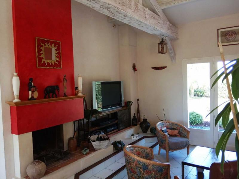 Vente maison / villa Les sorinières 319500€ - Photo 3