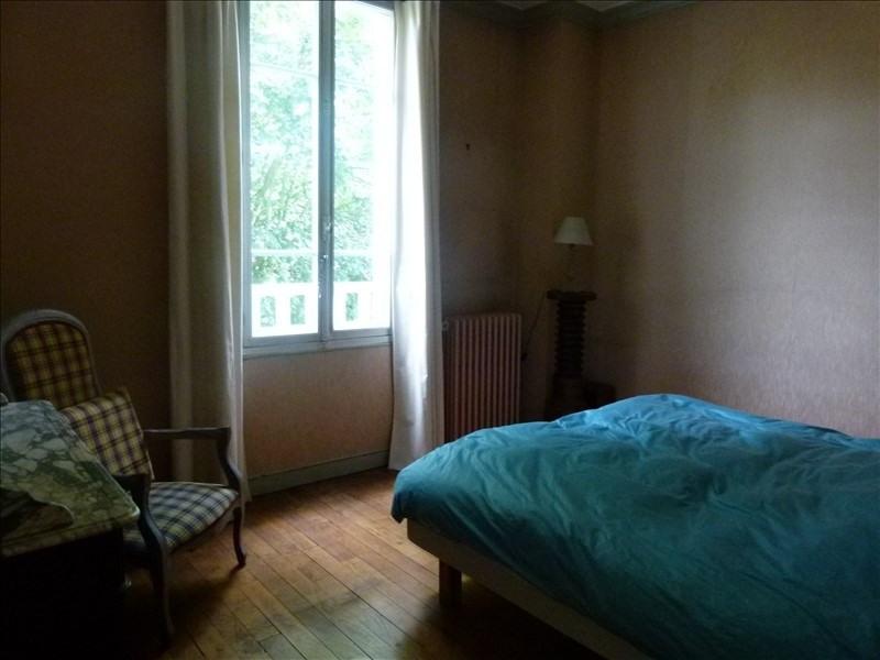 Sale house / villa Montfort l amaury 599000€ - Picture 8
