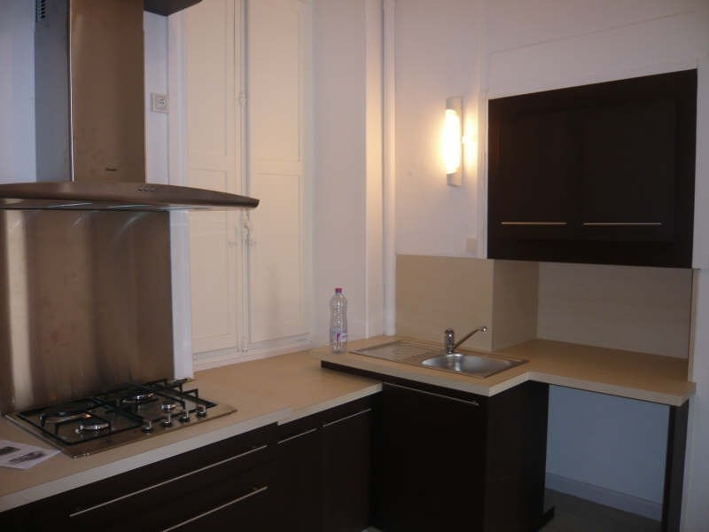 Rental apartment Pau 895€ CC - Picture 3