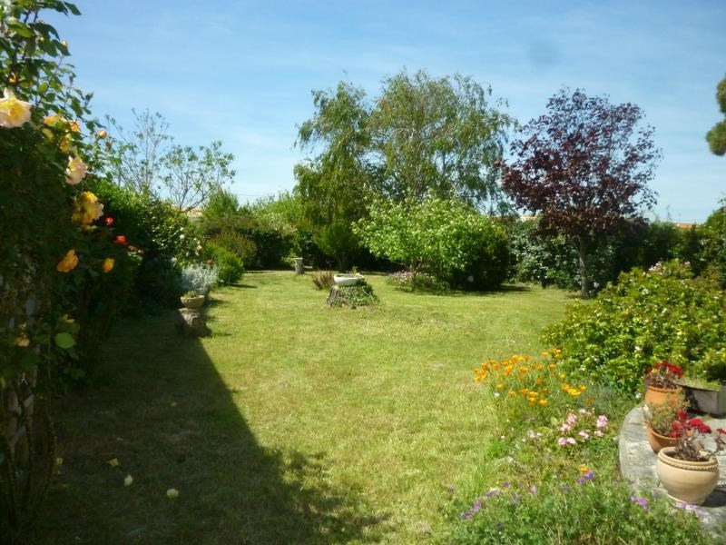 Vente maison / villa St pierre d'oleron 267 200€ - Photo 3