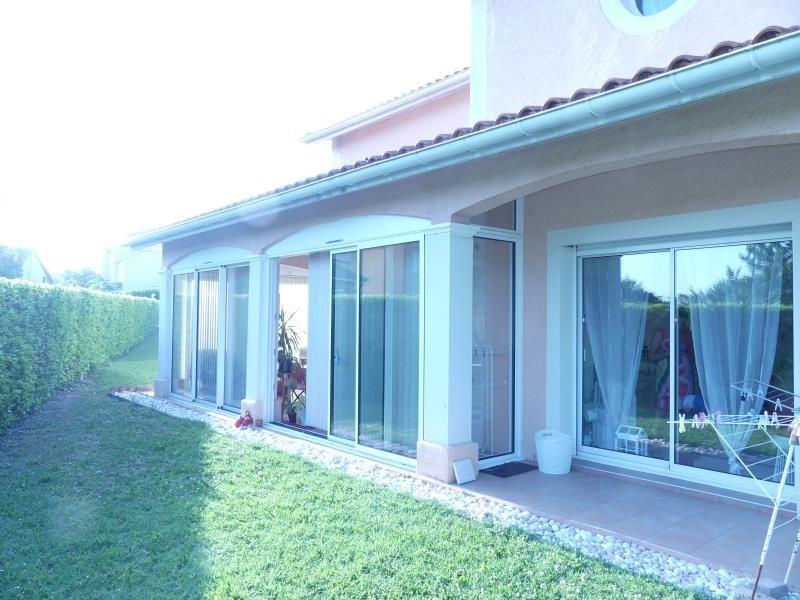 Sale house / villa Frontonas 519900€ - Picture 5