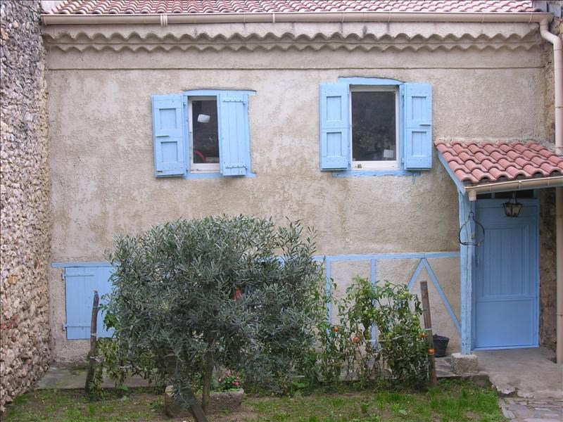 Sale house / villa Labruguiere 275 000€ - Picture 1