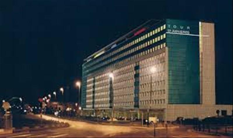 Rental office Asnieres sur seine 566€ HT/HC - Picture 2