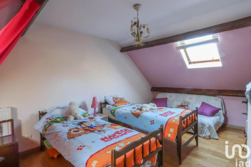 Sale house / villa Orly sur morin 234000€ - Picture 6