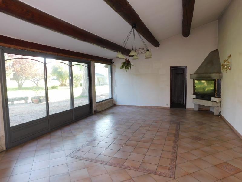 Deluxe sale house / villa St remy de provence 925600€ - Picture 9