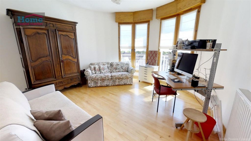 Deluxe sale house / villa Le mesnil le roi 1140000€ - Picture 7