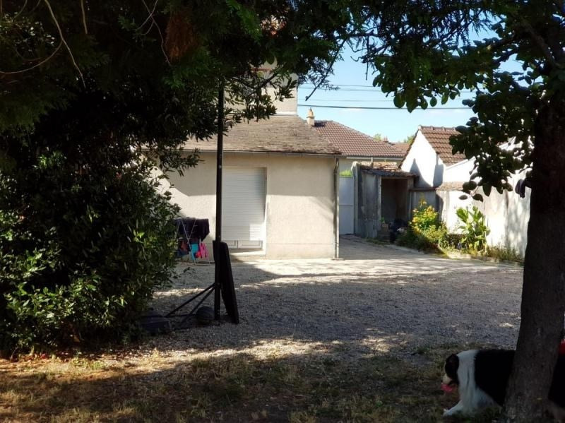 Sale house / villa Orleans 194 250€ - Picture 7