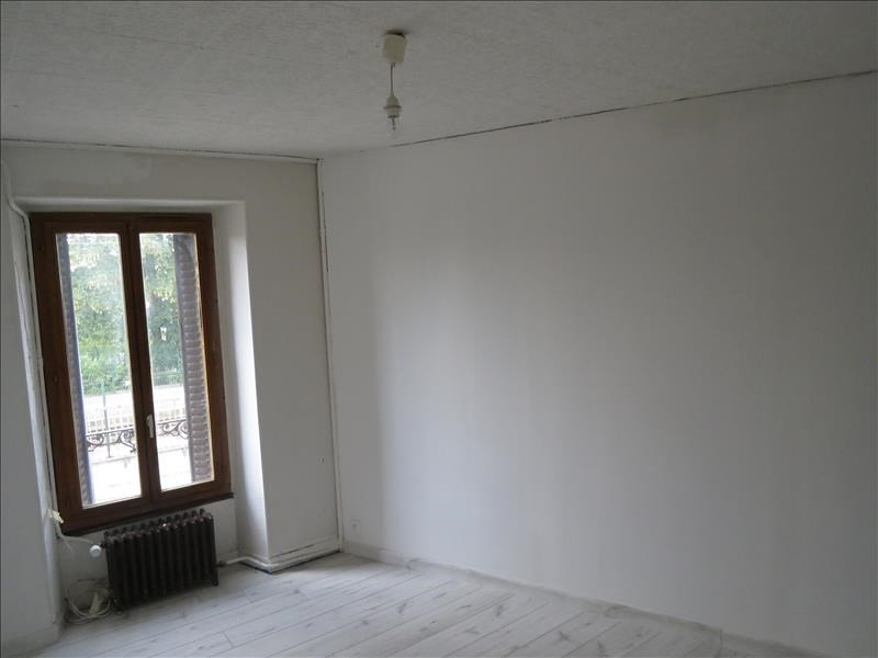 Revenda apartamento Epernon 73600€ - Fotografia 1