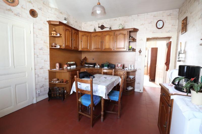 Sale house / villa Chalette sur loing 109700€ - Picture 4