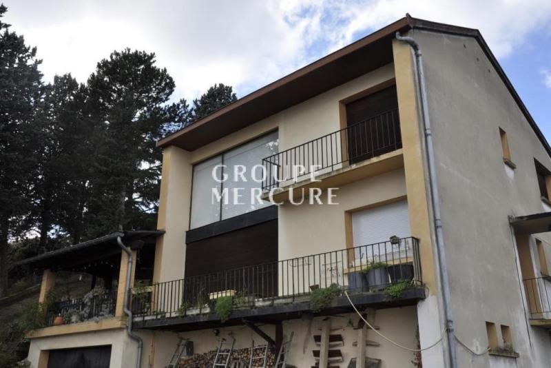 Deluxe sale house / villa Lyon 990000€ - Picture 4