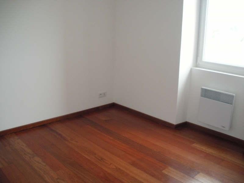 Rental apartment Landeda 455€ CC - Picture 4