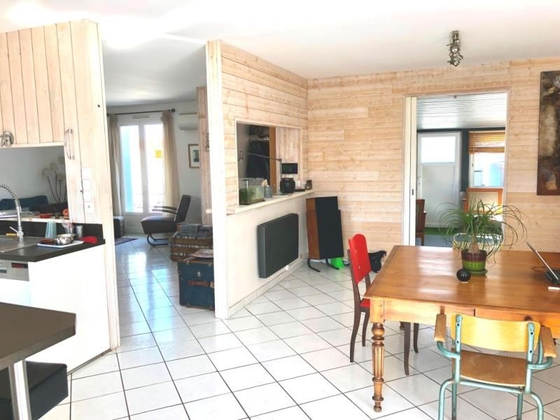 Sale house / villa Angoulins 500 000€ - Picture 6