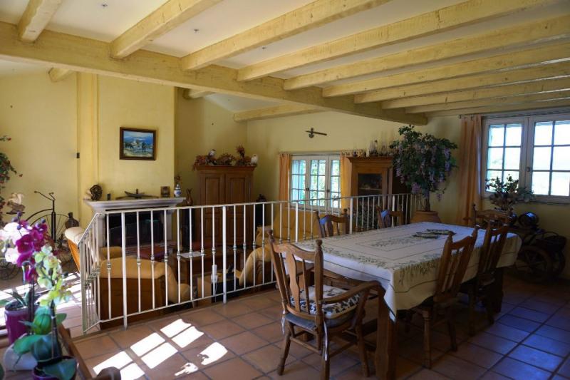 Sale house / villa Vidauban 435000€ - Picture 7