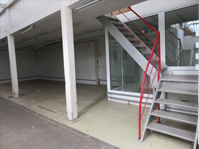 Sale building Dunkerque 230 000€ - Picture 3