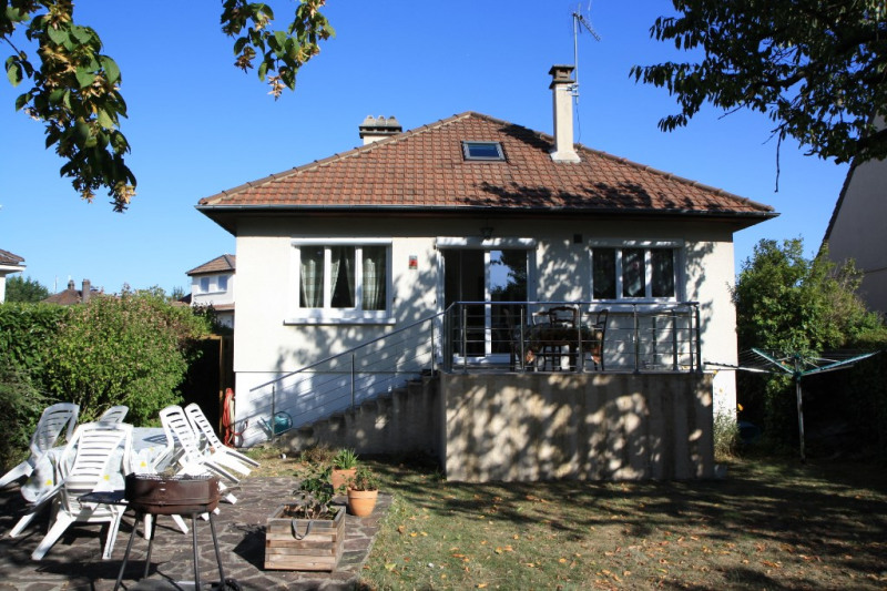 Vente maison / villa Bretigny sur orge 375000€ - Photo 5