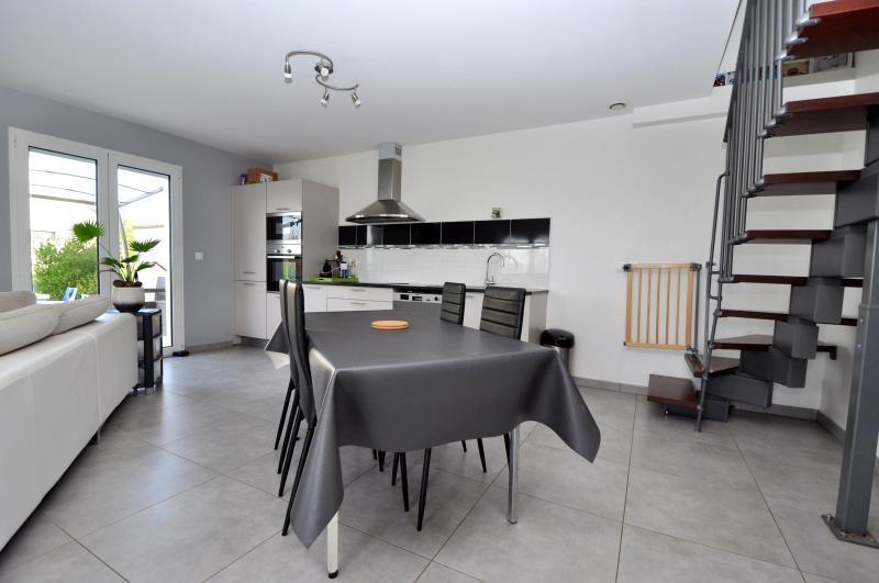 Vente maison / villa Vaugrigneuse 280000€ - Photo 6