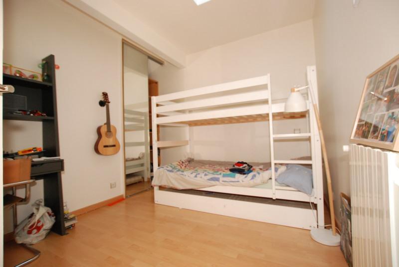 Vente de prestige maison / villa Talence 630000€ - Photo 4