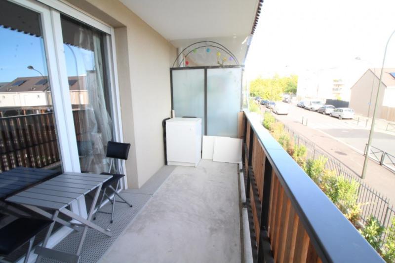 Vente appartement Meaux 155000€ - Photo 4