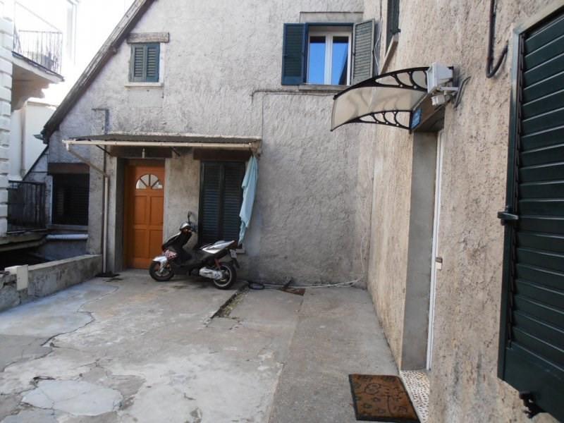 Produit d'investissement maison / villa Perigueux 152000€ - Photo 5