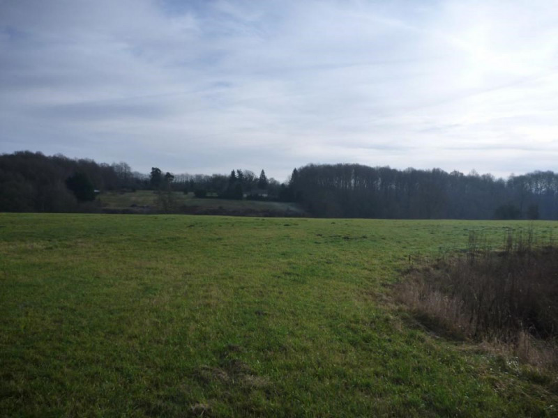 Sale site Tordouet 68 000€ - Picture 2