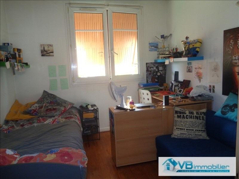 Vente appartement Champigny sur marne 226000€ - Photo 6
