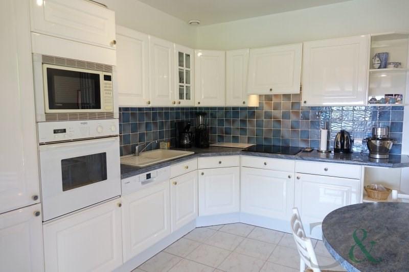 Deluxe sale house / villa Le lavandou 850000€ - Picture 5