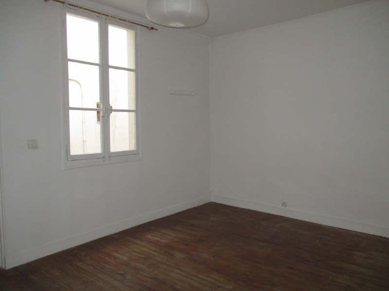 Location appartement Versailles 970€ CC - Photo 3
