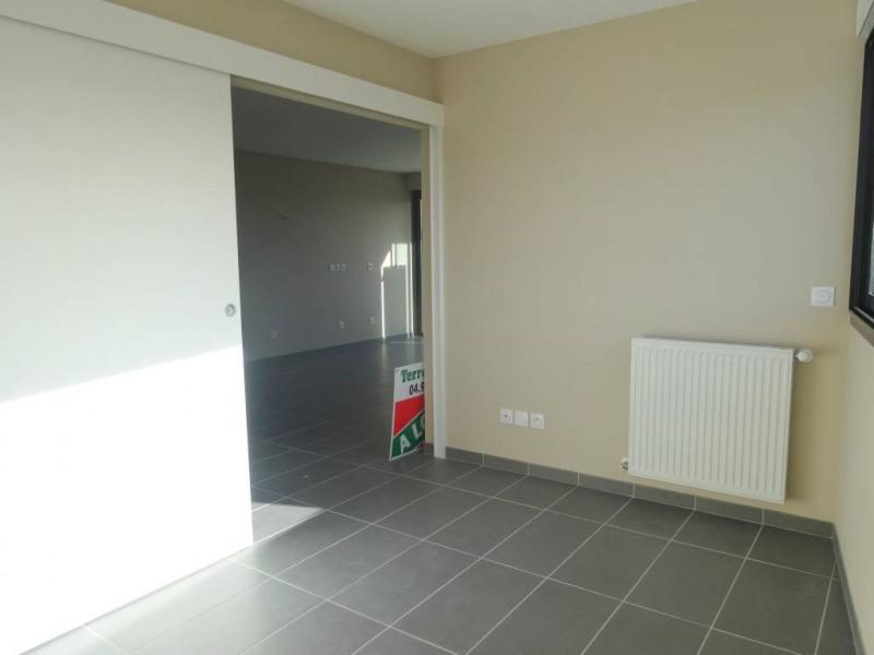 Rental apartment Le pontet 584€ CC - Picture 6
