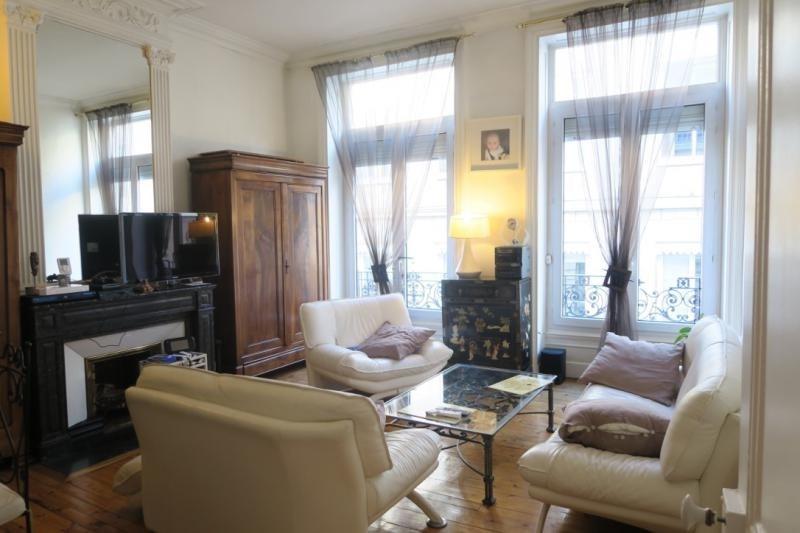 Vente appartement St etienne 179900€ - Photo 2