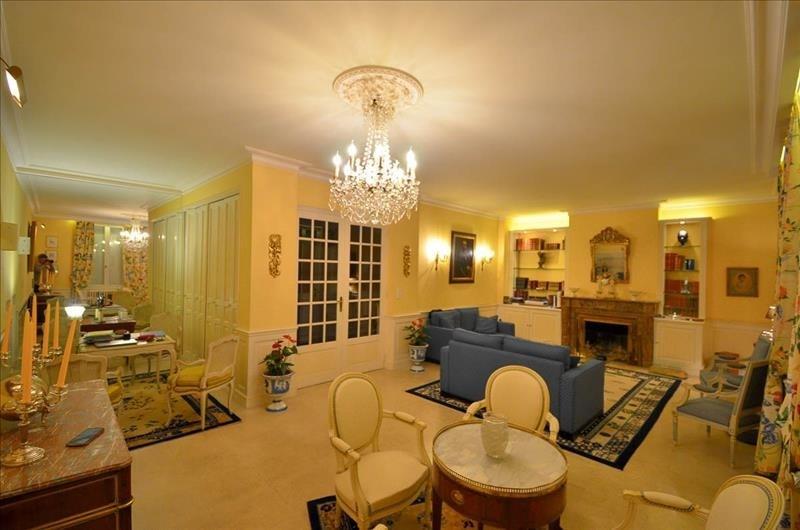 Venta  casa Albi 485000€ - Fotografía 3