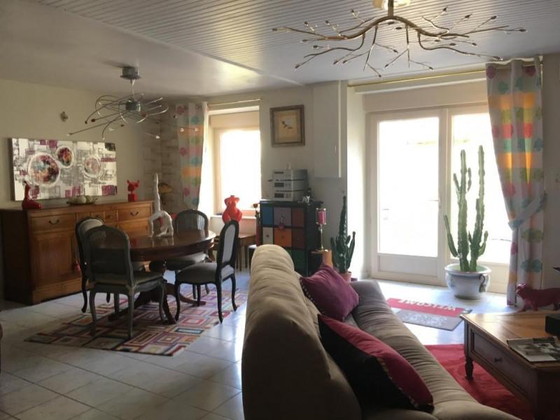 Venta  casa Janze 192280€ - Fotografía 3