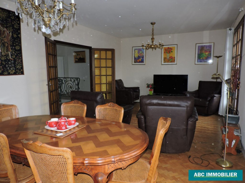Vente maison / villa Couzeix 219 420€ - Photo 2