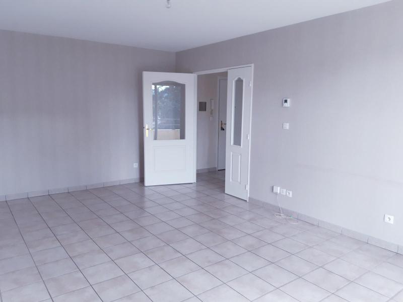 Location appartement Villefranche sur saone 729,92€ CC - Photo 2