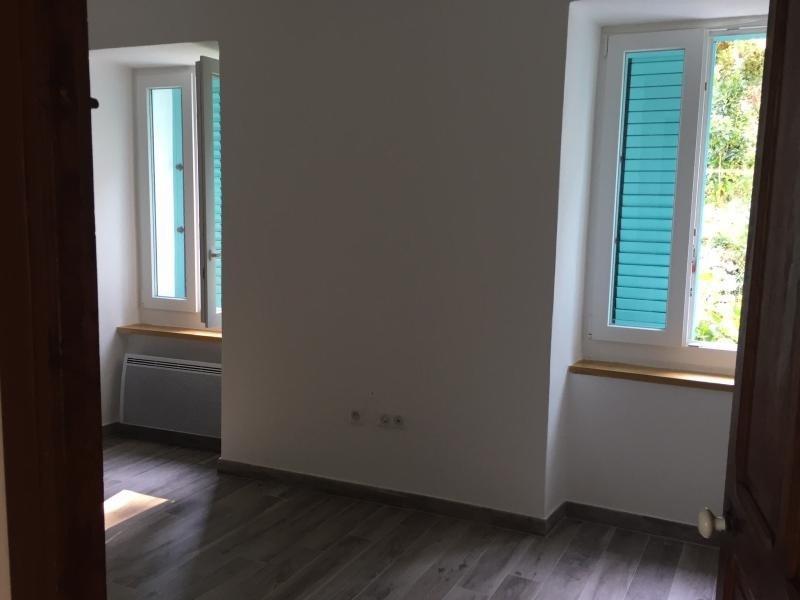 Location appartement Olmiccia 850€ CC - Photo 7