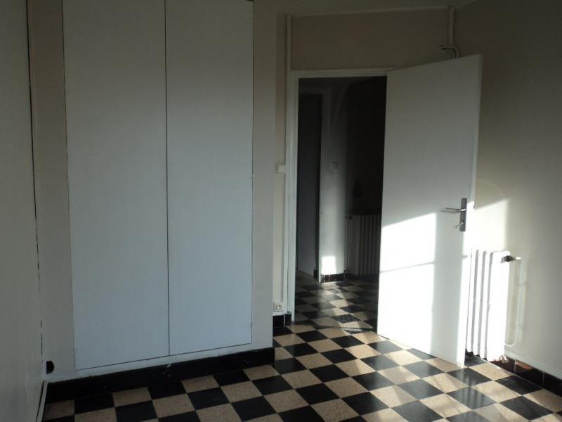 Location appartement Toulon 674€ CC - Photo 6