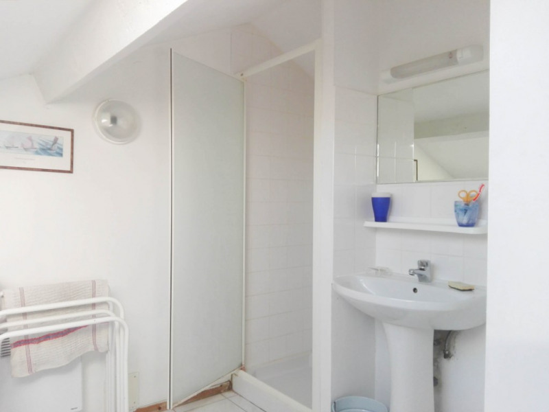 Vente de prestige maison / villa La rochelle 745000€ - Photo 16