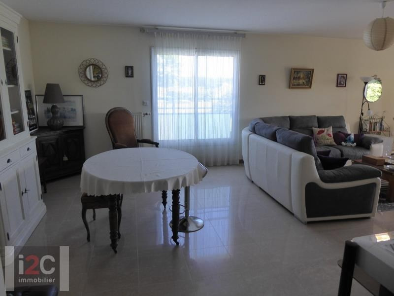 Sale apartment Ferney voltaire 449 000€ - Picture 4
