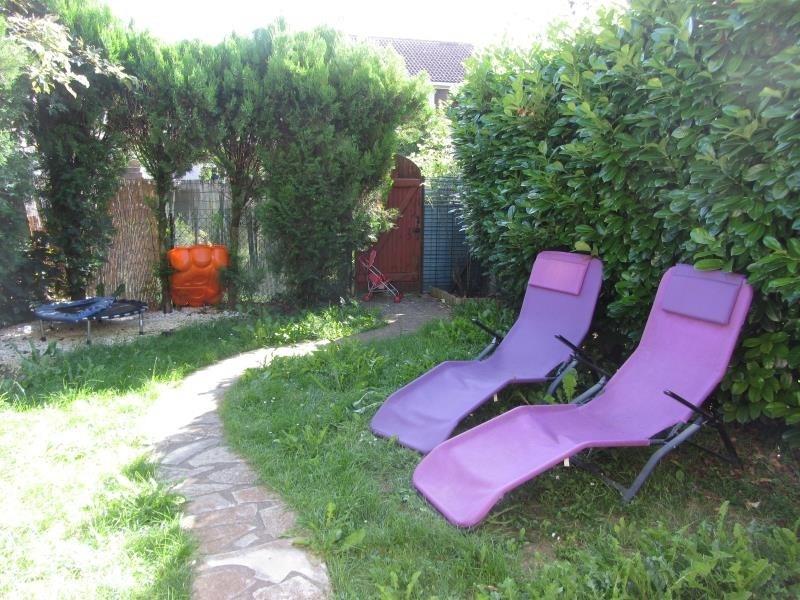 Sale house / villa Osny 235000€ - Picture 6