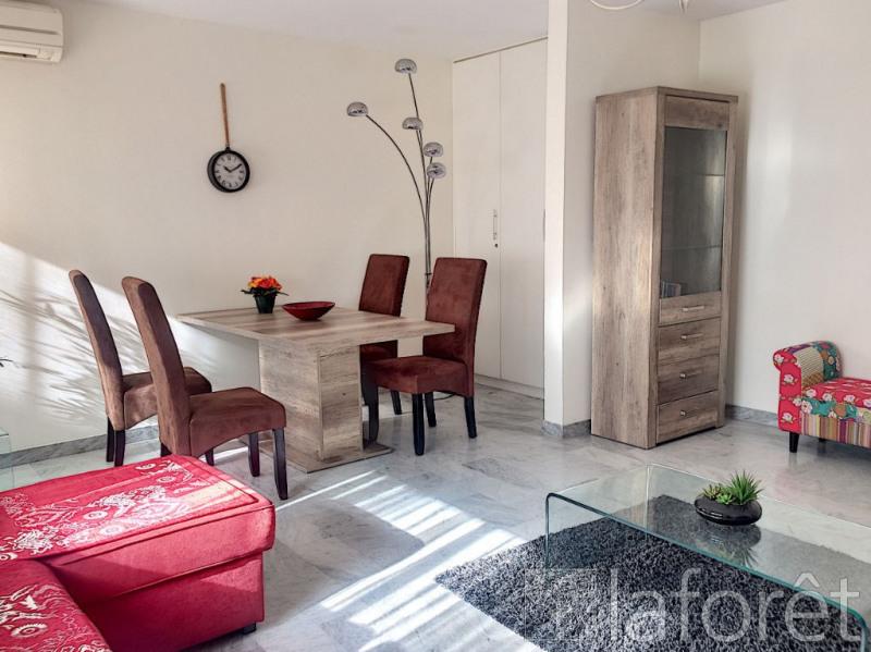 Vente appartement Menton 359000€ - Photo 2