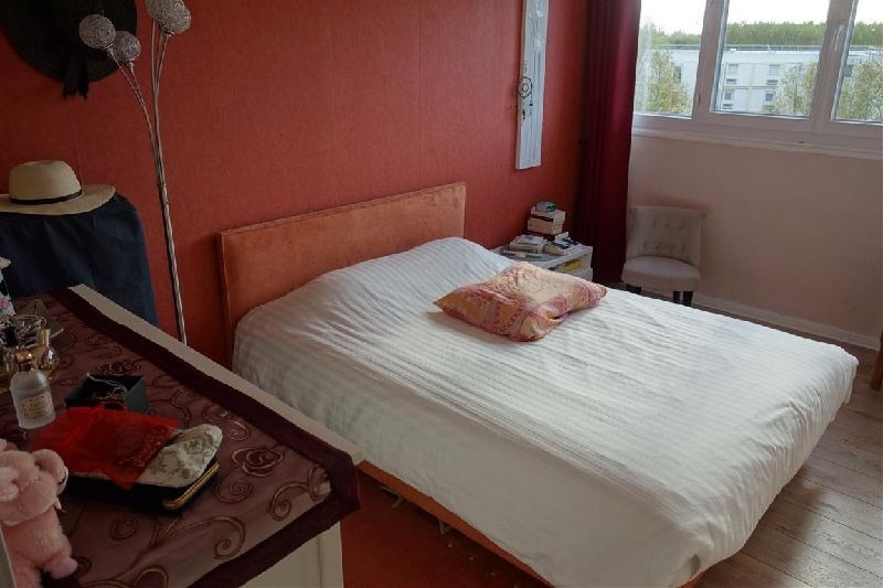 Revenda apartamento St michel sur orge 176000€ - Fotografia 4