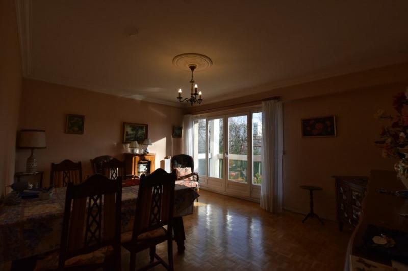 Vente appartement Pau 107000€ - Photo 4
