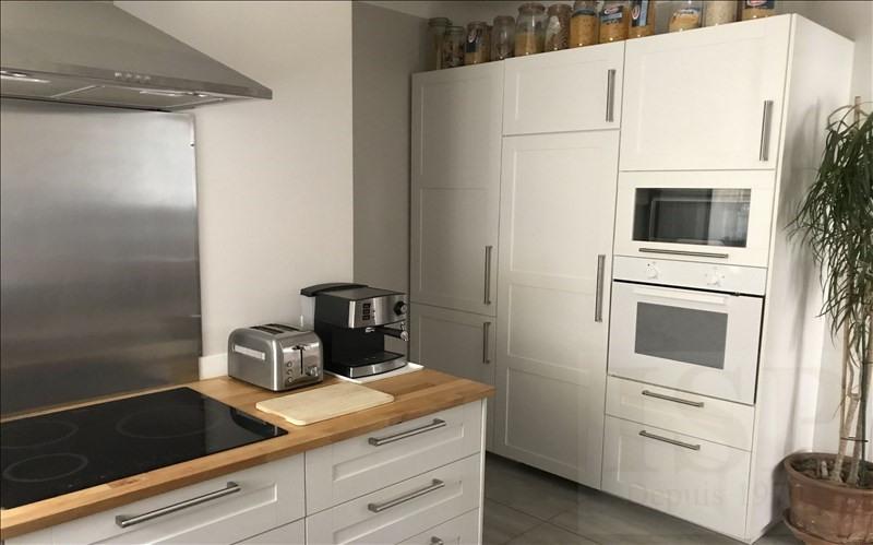 Vente appartement Aix en provence 498000€ - Photo 4