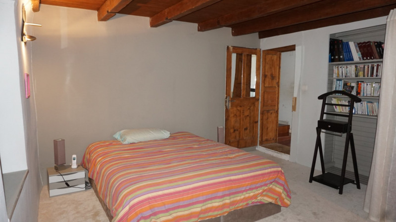 Vente de prestige maison / villa Vers 560000€ - Photo 8