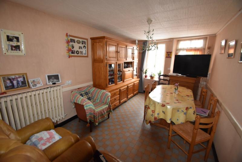 Venta  casa Lison 81000€ - Fotografía 2